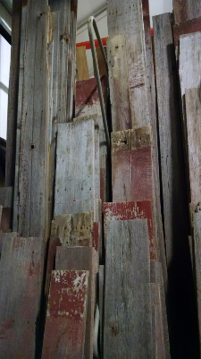 Reclaimed lumber for sale reclaimed wood for Recycled wood flooring for sale